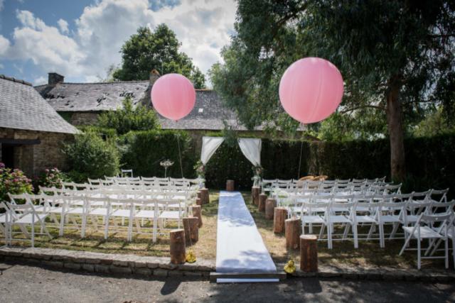Photographe professionnel de mariage