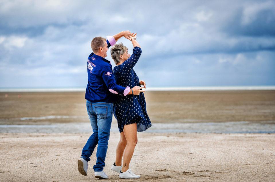 Photographe - Portrait - Couple