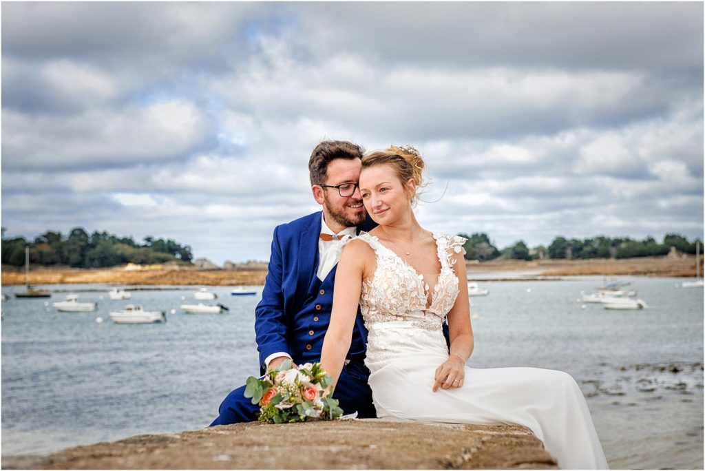 photographe mariage janzé