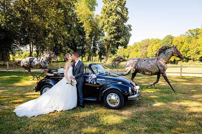 photographe-mariage-chateau-des-pères-piré-sur-seiche